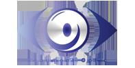 logo-beaumont