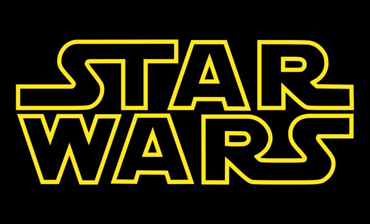Dans-quel-ordre-regarder-Star-Wars