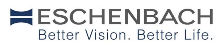 logo echenbasch