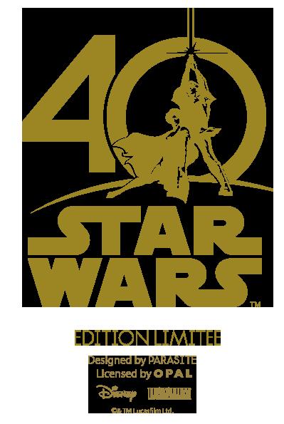 Logo_40_StarWars1