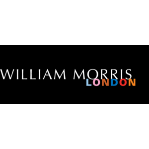 williammorrislondon