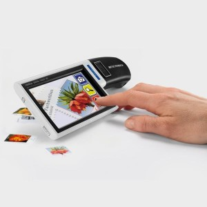 MOBILUX-TOUCH-HD-300x300