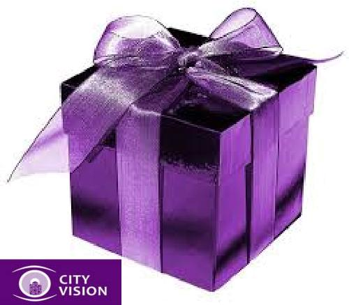 cadeaux_violetjpg-page-001