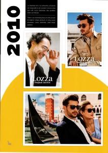 lozza 2